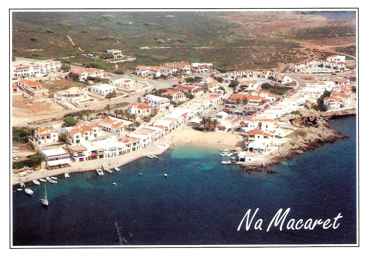 Na Macaret Spain  city photos gallery : Square 150 × 150 Small 240 × 168 Medium 640 × 447 Original ...