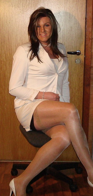 Classy Subject Of Pussy On