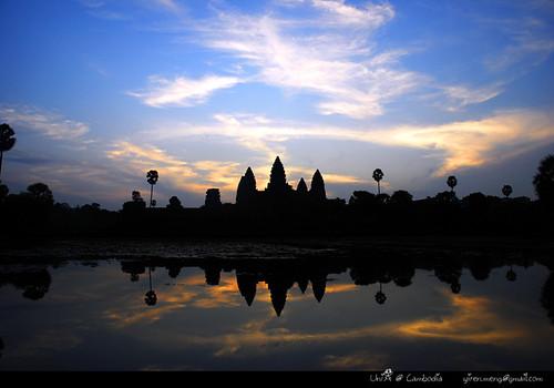 travel cambodia siemreap 2009 bakeng d80 byunik