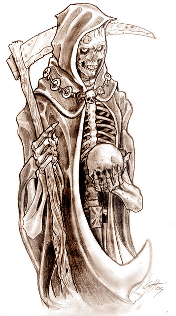 Grim_Reaper_Tattoo_Design_by_TheMacRat[1]