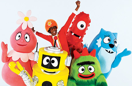 tv_new_yo_gabba_gabba