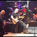 Pixies at DAR Constitution Hall - Washington DC