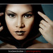 Sars Makeup Experiment by MarSilverio Photography