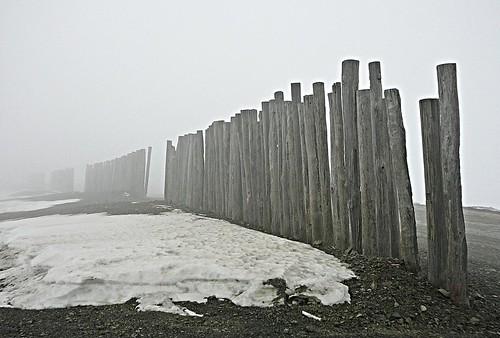 snow geotagged break wind canterbury nz mthutt accessroad skifield p1070906a geo:lat=43517143 geo:lon=171551066