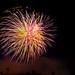2009 4th Fireworks 3