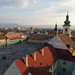 Small photo of Sibiu - Romania