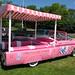 2009 Harbourfest Car Show