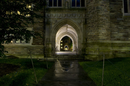 college wet rain night newjersey nikon university iso400 nj ivy princeton rockefeller 15mm league ivyleague d300 princetonuniversity 0sec f160 hpexif deletedbydeletemeuncensored