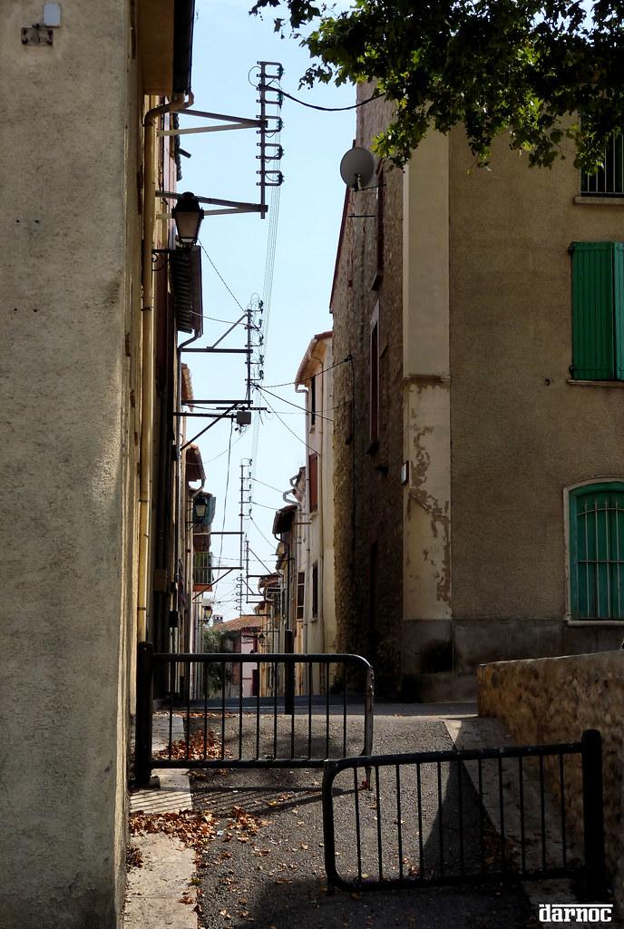 Hotel Centre Del Mon Perpignan