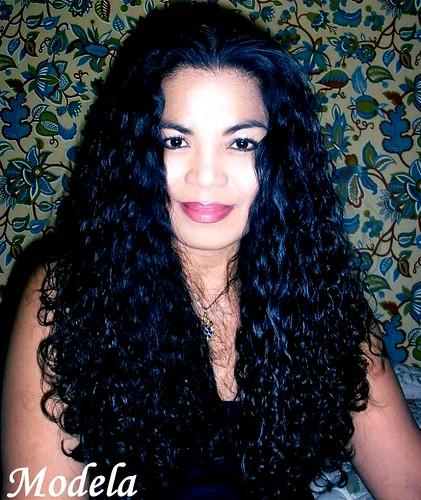 Juliet ~ October 2009