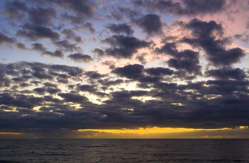 beach sunrise northcarolina 1740mm rodanthe canondigitalrebelxti