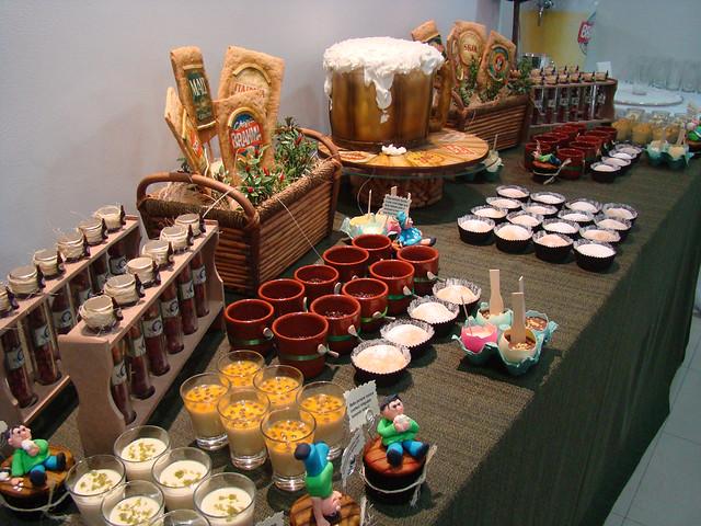 decoracao o boteco: mesa de festa, tema boteco, boteco, botequim