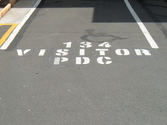 asphalt, sidewalk, road, number, line, lane, road surface, tarmac,