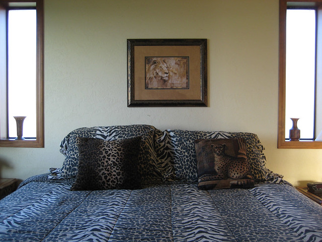 african themed bedroom flickr photo sharing