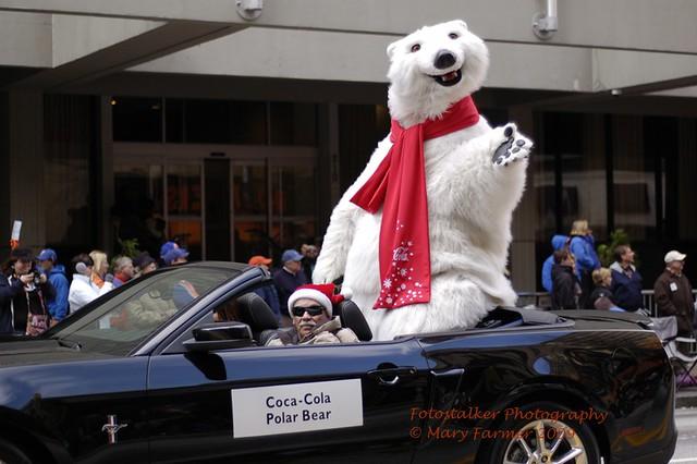 2009 Xmas Parade 318