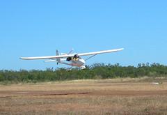 monoplane, adventure, aviation, airplane, wing, vehicle, light aircraft, glider, propeller, motor glider, takeoff, flight, ultralight aviation,