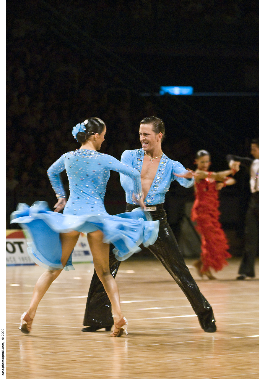 dance as a sport The dancesportcompetitioncom's competition calendar, alphabetical index date index, state index for national and local, major and one day events, web links, contact information.