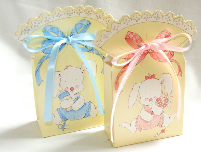 jpeg shower cheap favor box wraps baby girl gifts stylish baby https ...