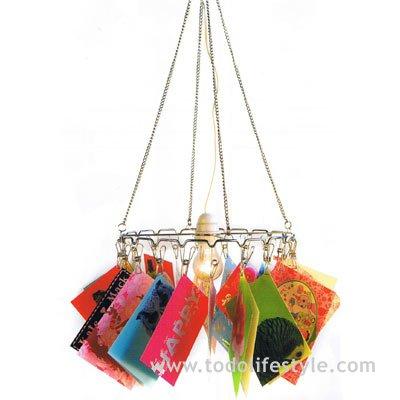 Iluminacion original decoraci n hogar ideas y cosas - Iluminacion original ...