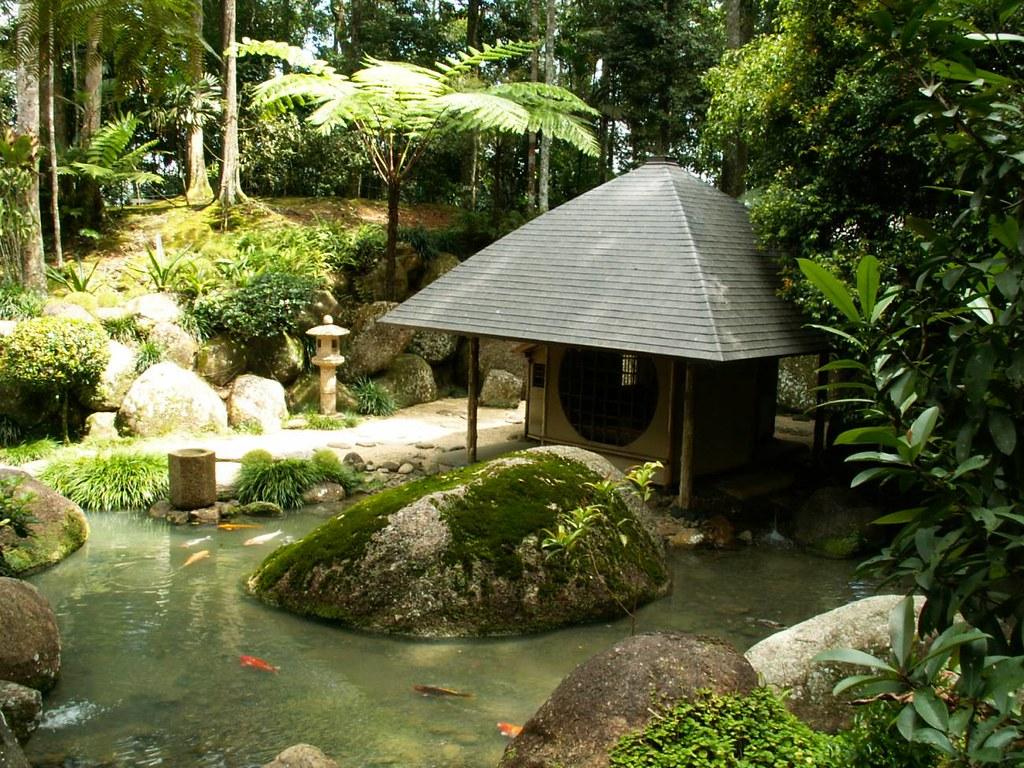 Colmar Tropicale - Bukit Tinggi
