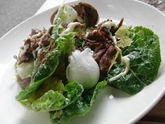 meal, spinach salad, lunch, salad, vegetable, leaf vegetable, produce, food, dish, cuisine, caesar salad,