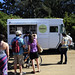 cupcake_truck_outside_lands