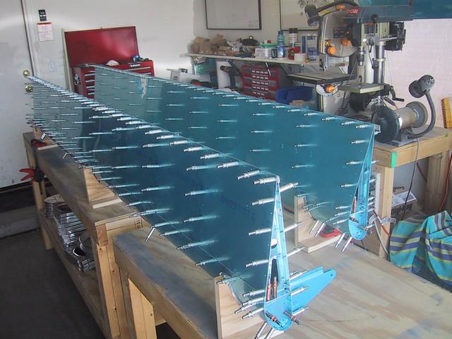 wing 014