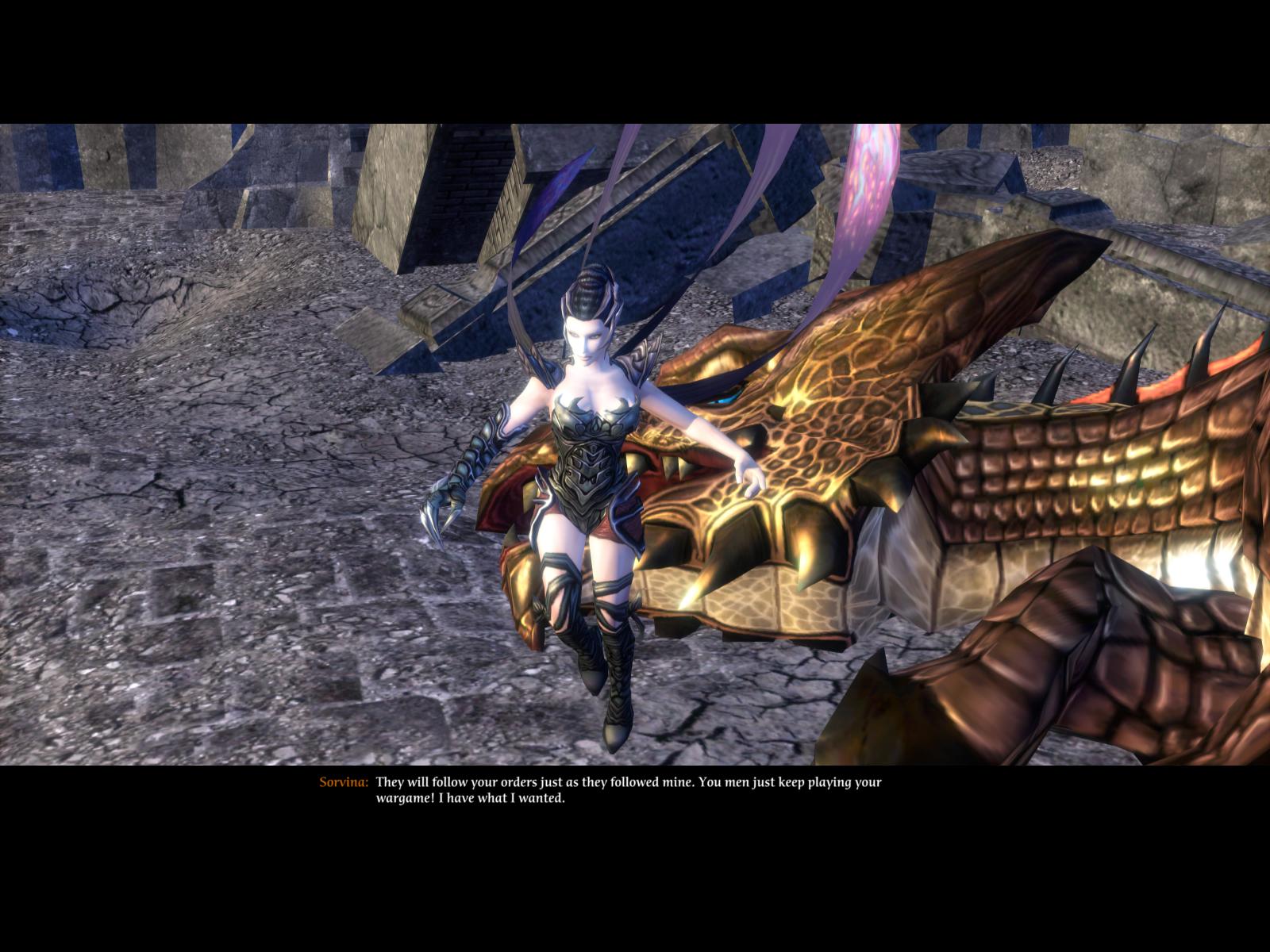 Spellforce 2 dragon storm cd key generator