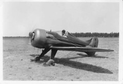 aviation, airplane, propeller driven aircraft, wing, vehicle, lavochkin la-5, propeller, focke-wulf fw 190,