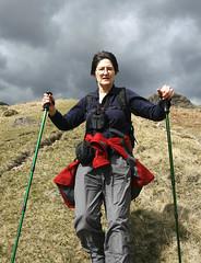 adventure, mountain, sports, recreation, outdoor recreation, mountaineering, extreme sport, hiking equipment,
