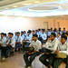 "A Seminar on ""Career Opportunities in Infrastructure Management Service"" conducted by NIIT, Kolkata"