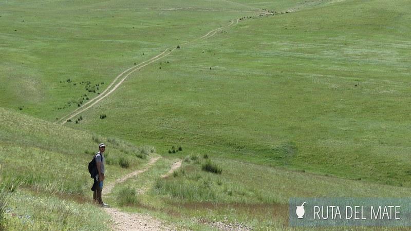 Lago Song-Kol Kirguistán (5)