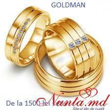 Goldman Jewellery
