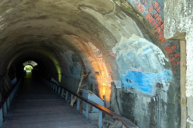 20090706星空隧道