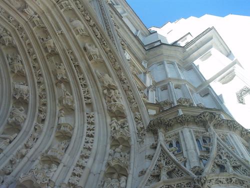 2008.08.05.226 - NANTES - Cathédrale Saint-Pierre-et-Saint-Paul de Nantes