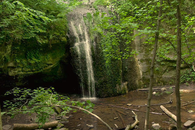 stephens falls governor dodge state park flickr photo sharing. Cars Review. Best American Auto & Cars Review