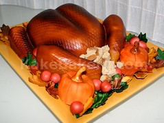 Thanksgiving_Turkey_Cake_Stuffing