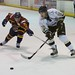 Guildford Flames At Milton Keynes Lightning