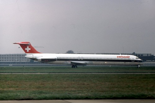 HB-INV-LHR05-04-1987