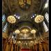 St Spyridon 2 by Pro-Zak