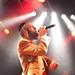 Matisyahu Concert - The Commadore - Vancouver