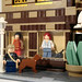 LEGO Modular Building - Department Store