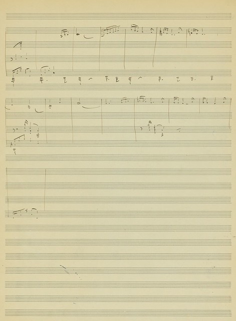 Debussy-Esquisse-p1b