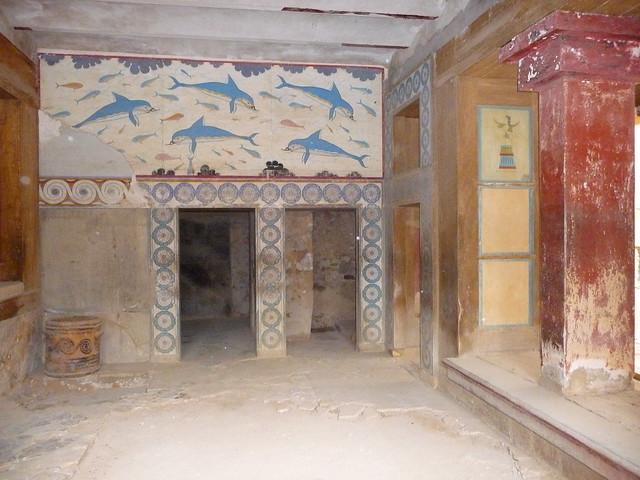 Knossos Palace [10937]