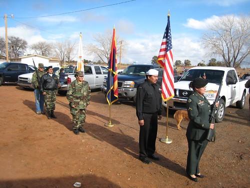 REZ, Veterans, Native American, American In… IMG_1226