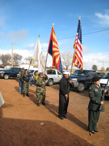 REZ, Veterans, Native American, American In… IMG_1229