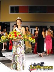 Miss Provincia Espaillat 2009
