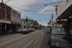 2009-Dec Melbourne