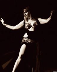 event, performing arts, modern dance, concert dance, entertainment, dancer, dance, erotic dance, choreography, performance art,