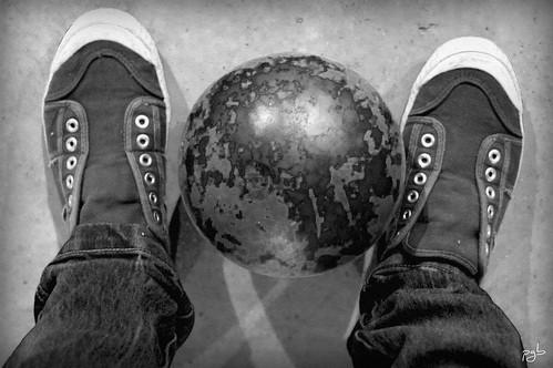 Sin ataduras, con el mundo a mis pies by Garbándaras